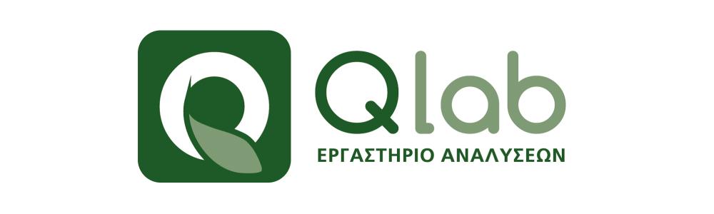 Εργαστήριο Αναλύσεων Qlab