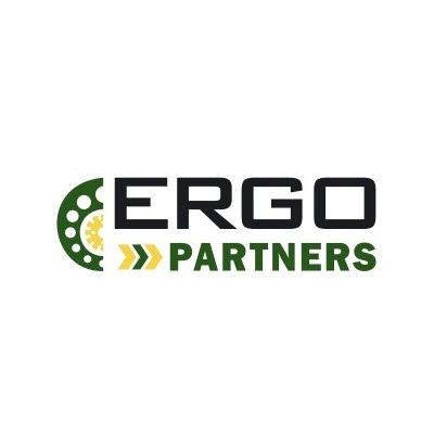 ERGOPARTNERS