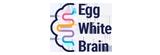 EggWhiteBrain