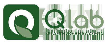 Από το 2012, το εργαστήριο αναλύσεων Qlab παρέχει ολοκληρωμένες υπηρεσίες σε επιχειρήσεις του αγροδιατροφικού και βιοενεργειακού κλάδου.