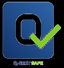 Εργαστήρια αναλύσεων ISO 14001:2015